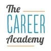 The Career Academy logo icon