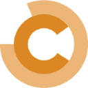 The Career Coach logo icon
