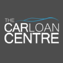 The Car Loan Centre logo icon