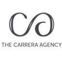 The Carrera Agency