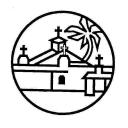 Franciscan Renewal Center logo icon