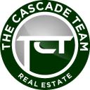 The Cascade Team logo icon