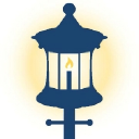 The Cason Group logo icon
