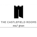 Castlefield Rooms Homepage logo icon