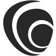 The Catalyst Group logo icon