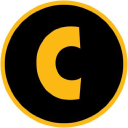The Caterer logo icon