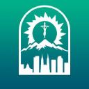 The Catholic Alliance logo icon