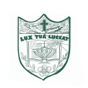 The Catholic High School Of Baltimore logo icon