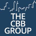 Cbb Group logo icon
