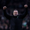 The Celtic Blog logo icon