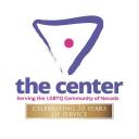 The Center logo icon
