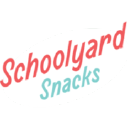 Logo for The Cereal School
