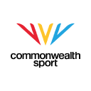 Commonwealth Games Federation logo icon