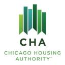 Chicago Housing Authority - Send cold emails to Chicago Housing Authority