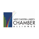 Connect With Your Chamber logo icon