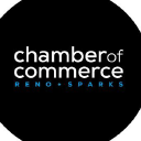 The Chamber NV - Send cold emails to The Chamber NV