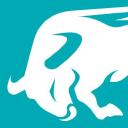 The Chargeback Company logo icon