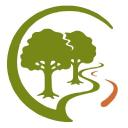 Conservancy E Newsletter logo icon