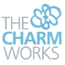 Read TheCharmWorks Reviews