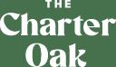 The Charter Oak logo icon