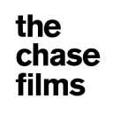 The Chase Films logo icon