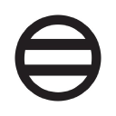 CHAYA IZAKAYA Company Logo