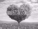 The Chesed Fund logo icon