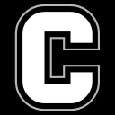 The Chestee logo icon