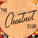 The Chestnut Club logo icon