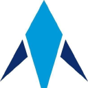 The Chichester Accountants logo icon