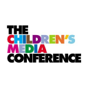 Children 'S Media logo icon