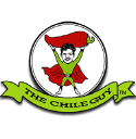 The Chile Guy logo icon
