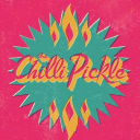 The Chilli Pickle logo icon