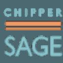 Chipper Sage logo icon
