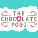 The Chocolate Yogi logo icon
