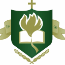 The Christ School logo icon