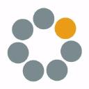 Enhance Client Services logo icon