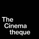 The Cinematheque logo icon