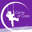 Treatment Center logo icon