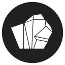 The Circuit Gym logo icon