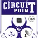 circuitpoint logo