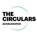 The Circulars logo icon
