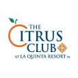 Citrus Club logo icon