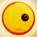 The City Bakery logo icon