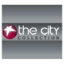 The City Collection logo icon