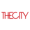 The City Magazine logo