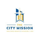 The City Mission logo icon