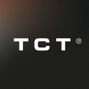 The City Talking logo icon