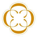 The Clare logo icon