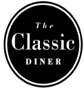 The Classic Diner logo icon
